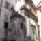 via_di_grottapinta_roma_4