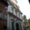 vicolo_della_scimmia_oratorio_del_gonfalone