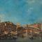 F_Guardi_Le Pont du Rialto a Venise(