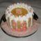 gyümölcsös túrós torta