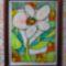 Tiffani virág