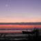 20091220-az-ev-legszebb-csillagaszati-felvetelei-bolygok-delrol