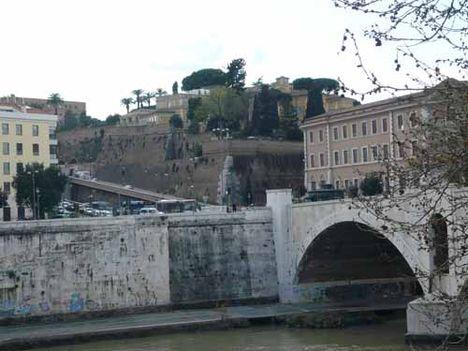 colle_vaticano_roma
