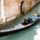 Gondola-001_958847_91564_t