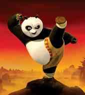 Karate rúgás
