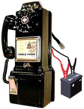 régi mobiltelefon2