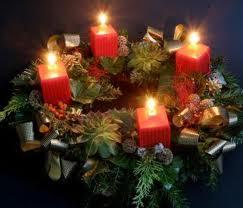 Advent 4. vasárnap