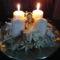 Advent második vasárnapja