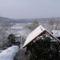 Első hó 2010 002
