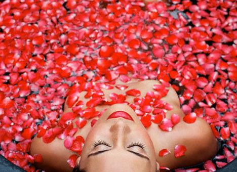 Rózsafürdő