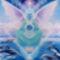 27 Earth Balance Planetary Healing
