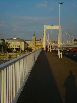 a Szabadság híd két partján 13