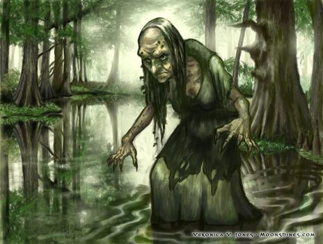 boszorkányok 7