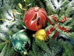 christmas_wallpapers_34_1024x768_kicsi