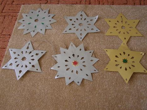 Csillagok2