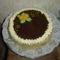 Csokitorta2