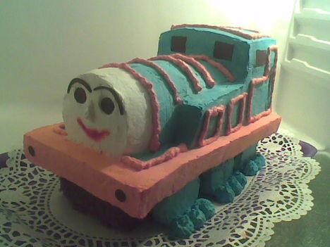Thomas 2.