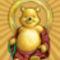 Buddha_Pooh_