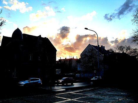 felhőkép
