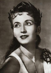 László Magda