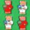 mini-fadíszek-karácsonyi-mackók