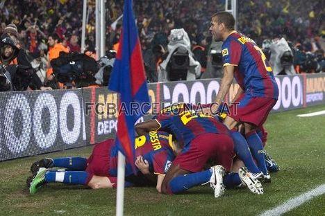 2010-11-29_FCB_-_REAL_MADRID_001