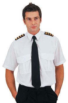 ifjú pilóta