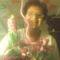 P1011251307009születésnap