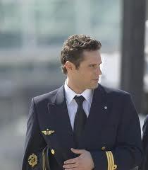 pilot9