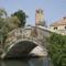 Régi híd - Torcello