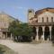 S.Maria Assunta - Torcello