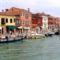 Venezia_-_Murano_-_Street