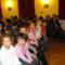 Közönség 5