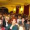 Közönség 6