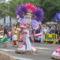 Tenerifei karnevál 38