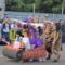 Tenerifei karnevál 40
