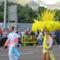 Tenerifei karnevál 43