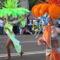 Tenerifei karnevál 45