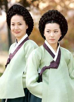dae-jang-geum-2
