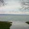 Havazás előtti idő a Balatonnál.... 1