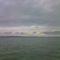 Havazás előtti idő a Balatonnál.... 3