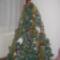 Karácsony 2010