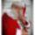 Santa_965479_12041_t