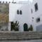 Tanger 2009 (59)