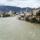 Téli Mostar