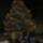 2010. Karácsonyvárás
