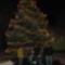 Szentpái karácsonyfa