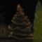 Szentpáli karácsonyfa