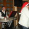 Mozgáskorlátozott karácsony 2010