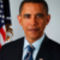 Obama-Kampány